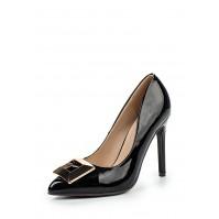 Туфли Sweet Shoes