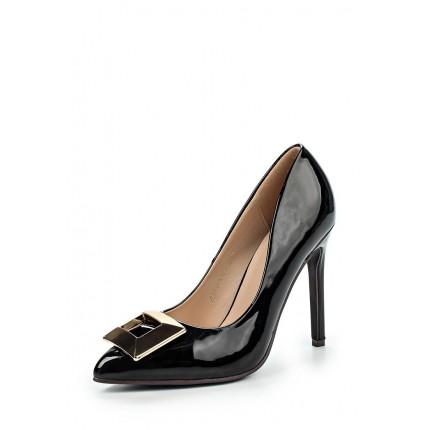 Туфли Sweet Shoes модель SW010AWKKE44