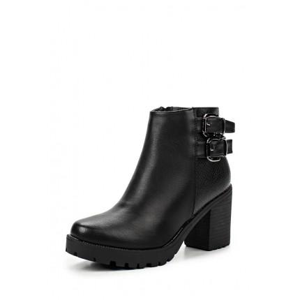 Ботильоны Sweet Shoes модель SW010AWMGN45 распродажа