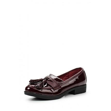 Лоферы Sweet Shoes модель SW010AWMIX31 фото товара