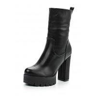 Полусапоги Sweet Shoes