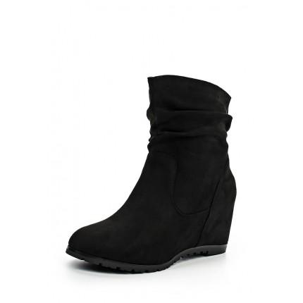 Ботильоны Sweet Shoes модель SW010AWNHJ78 распродажа