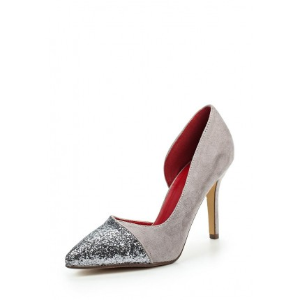 Туфли Sweet Shoes модель SW010AWNOW48 распродажа