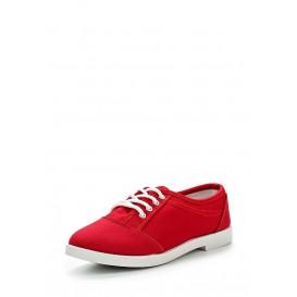 Ботинки Tony-p