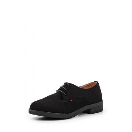 Ботинки Tony-p модель TO041AWMBO01 купить cо скидкой