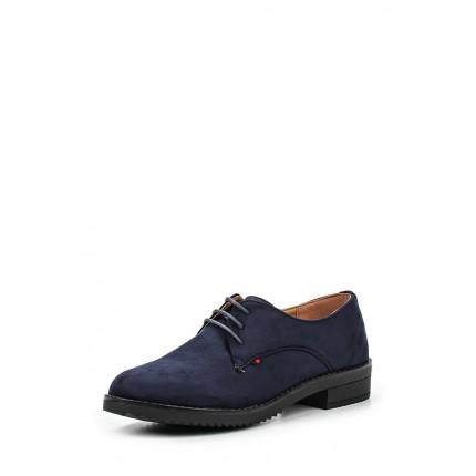 Ботинки Tony-p артикул TO041AWMBO02 распродажа
