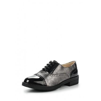 Ботинки Tony-p модель TO041AWMBO04 распродажа