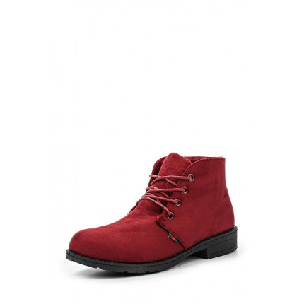 Ботинки Tony-p модель TO041AWMBO21 распродажа