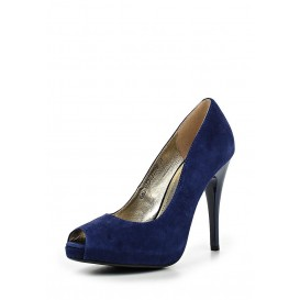 Туфли Valley модель VA013AWHIY22 распродажа