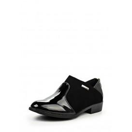 Ботинки Via Giulia