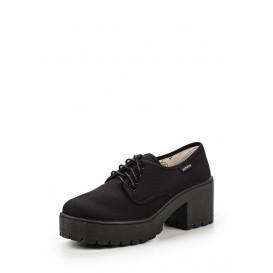 Ботинки Victoria