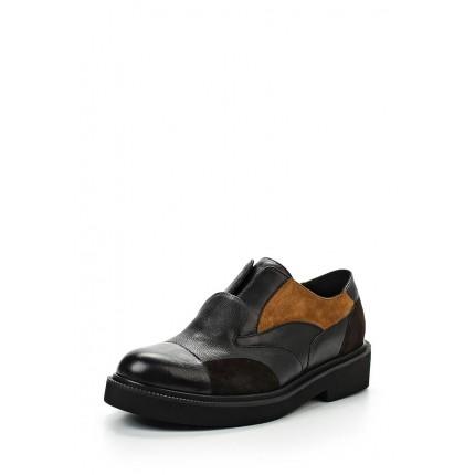Ботинки Vitacci модель VI060AWKGK94 купить cо скидкой
