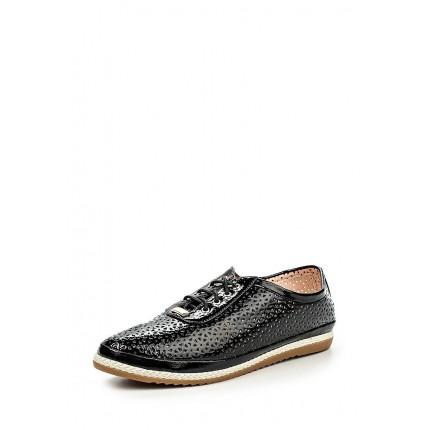 Ботинки Vivian Royal артикул VI809AWIHE37 распродажа