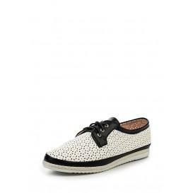 Ботинки Vivian Royal артикул VI809AWIXL29 распродажа
