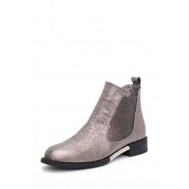 Ботинки Vona