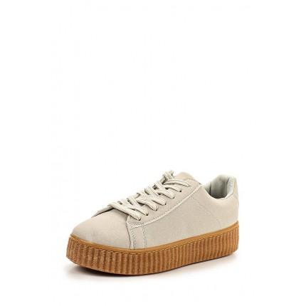 Кеды WS Shoes артикул WS002AWMNR26