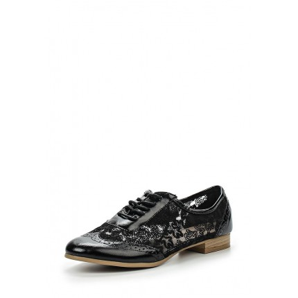 Ботинки Wellspring модель WE012AWHOT70 распродажа