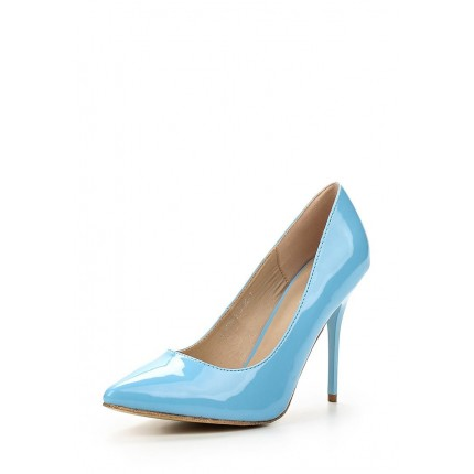 Туфли Wilmar модель WI064AWIEH45 купить cо скидкой