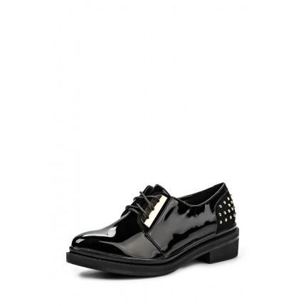Ботинки Zenden Woman модель ZE009AWKOD66 фото товара