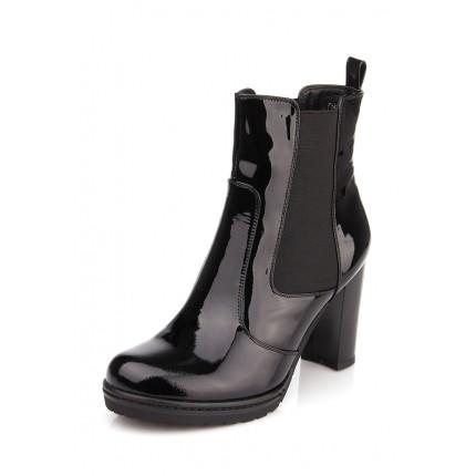 Ботинки ditto модель MP002XW0DRQB купить cо скидкой